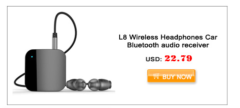 Ollivan Waterproof Bone Conduction Earphones Wireless Stereo Bluetooth Headset Neck-strap Sports Earphone with Mic NFC for Phone
