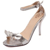 2017 Big Size 34 45 Sandals shoes Ladies Platforms lady Fashion Dress Shoes Sexy High Heel Shoes Women Pumps 006