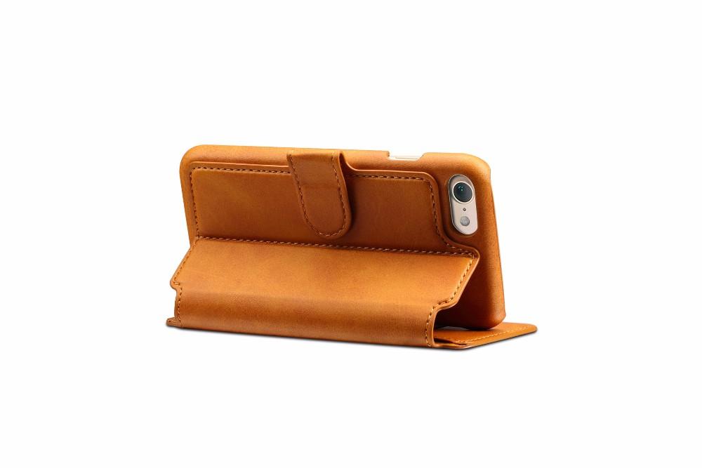 iphone 7 plus wallet phone case (24)