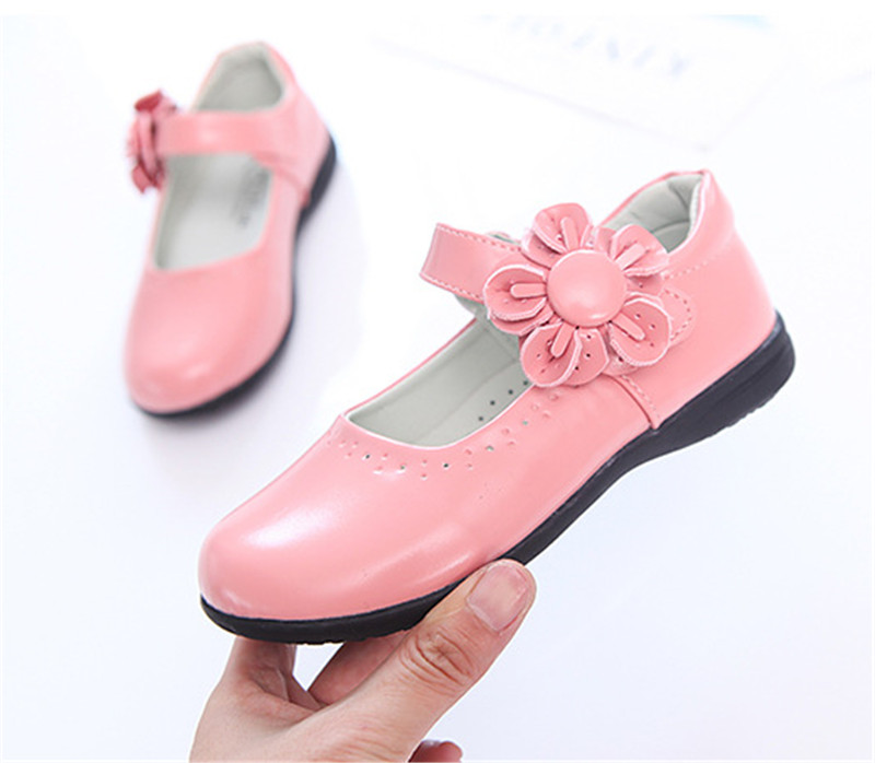 girls shoes leather (28)