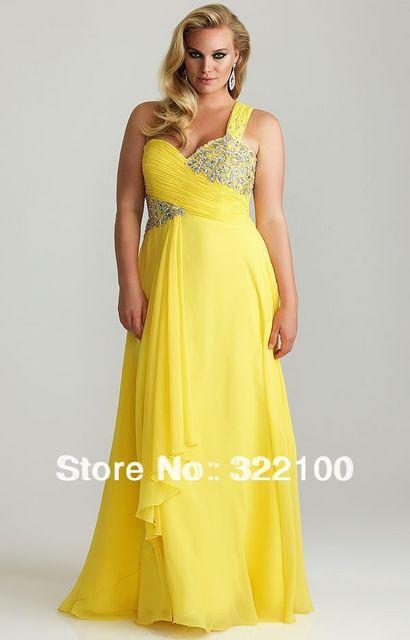 New Arrival Formal Dress Woman One Shoulder Crystal Rhinestone