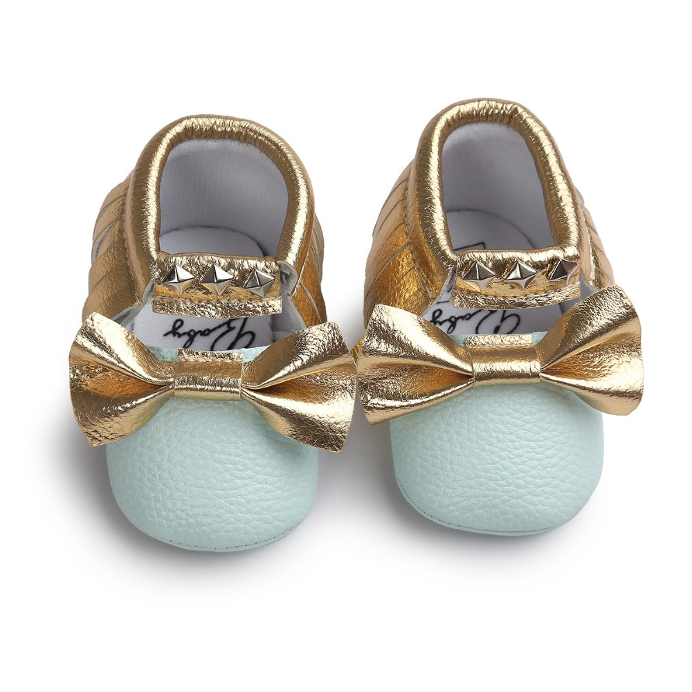 New-pu-Leather-Baby-Moccasins-Rivet-striped-Mary-janes-Baby-girls-princess-dress-Shoes-Newborn-first-walker-Infant-baby-Shoes-5