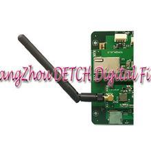 ANT04, di Wen'an Zhuo screen WIFI antenna, 2.4GHz