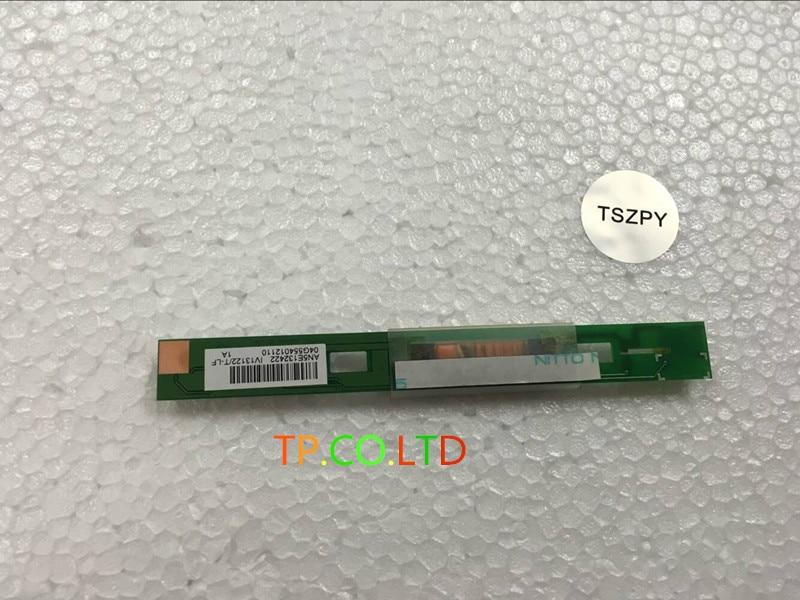 BRAND New LCD Inverter For ASUS K52 K52D K52DE K52DR K52F PWB-IV13122T/B1-E-LF LCD Inverter IV13122/T-LF