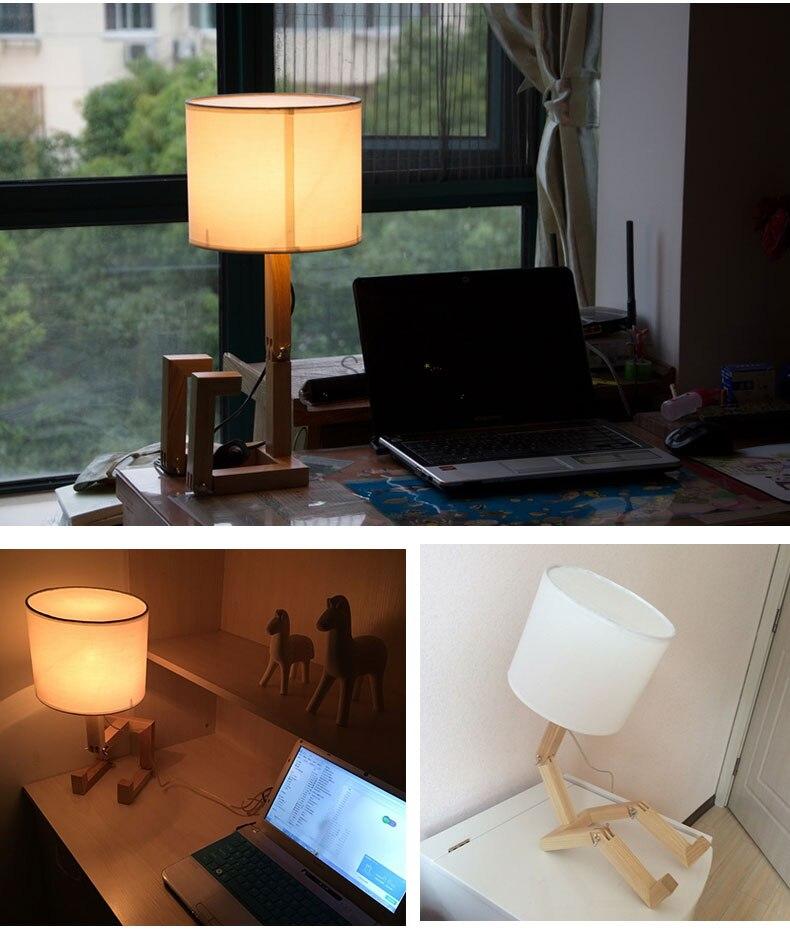 Blockhead-table-lamp_21