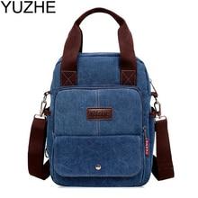 Men mini bag online shopping-the world largest men mini bag retail ...