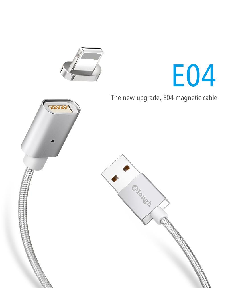 E04-L-silver_04