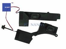 PC Speaker Interno de BABÁ Para ASUS K53E K53S X53E A53E A53 A53S X53 K53 K53TK FUNCIONA