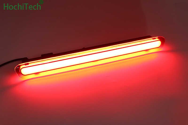 Faro trasero izquierdo para Hilux Revo Vigo luz trasera de freno luz de freno luz de freno luz de freno 2016 2017 2018 2019