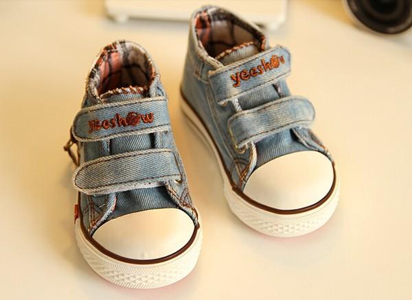 canvas shoes 2