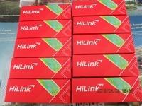 Brand new E3272, 4G hilink modem Huawei E3272 Wireless Usb Modem 4g Lte