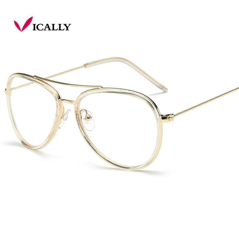 Neue TR90 Brillengestell Brillen Rahmen Männer Marke Nerd Klarglas - Bekleidungszubehör - Foto 4