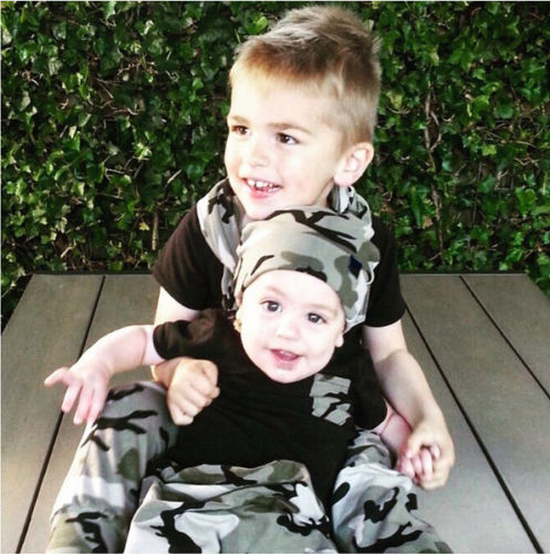 Newborn-Baby-Kids-Boys-Outfits-Clothes-Babies-Summer-Short-Sleeve-Tshirt-TopsCamouflage-Pants-2pcs-Outfit-Clothing-Sets-3
