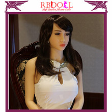 2016 lovely 138cm non inflatable font b doll b font real font b doll b font