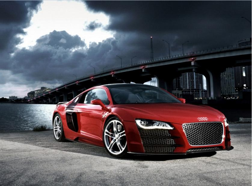 Compare Prices on Red Audi R8 Online ShoppingBuy Low Price Red