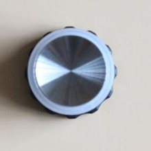 Лидер продаж! Высокое качество заказной Стандартный Лифт BR27C Кнопка A311 FAA25090A311, низкая
