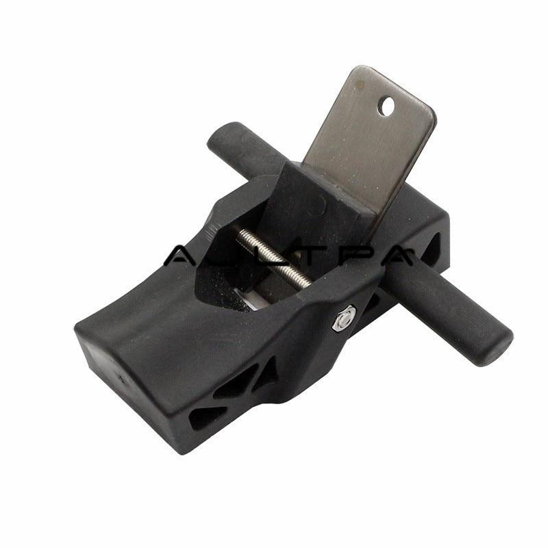 Der GüNstigste Preis Hand Hobeln Carpenter Hobel Kleine Hobel Mit Griff Mini Carpenter Hobel Holzbearbeitung Werkzeuge Diy Hand Werkzeug H4433 Kunden Zuerst Handwerkzeuge Werkzeuge