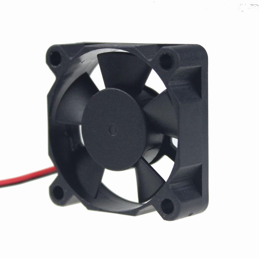 35mm fan 2