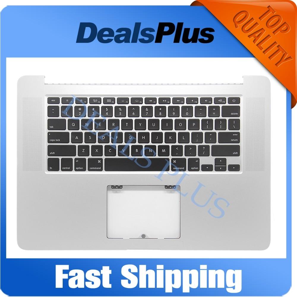 Remplacement 98% Nouveau Pour MacBook Pro 15