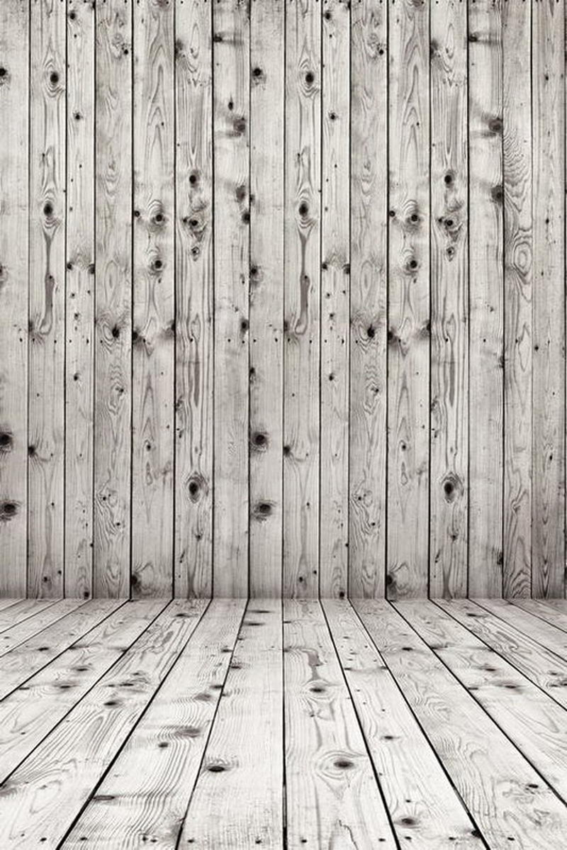 5x7 photography backgrounds  wood floor vinyl Digital Printing photo backdrops for photo studio      Floor-181 5 8ft photo backdrop wood screen floor backdrop backgrounds for photo studio casamento vinyl backdrops for photography m1034
