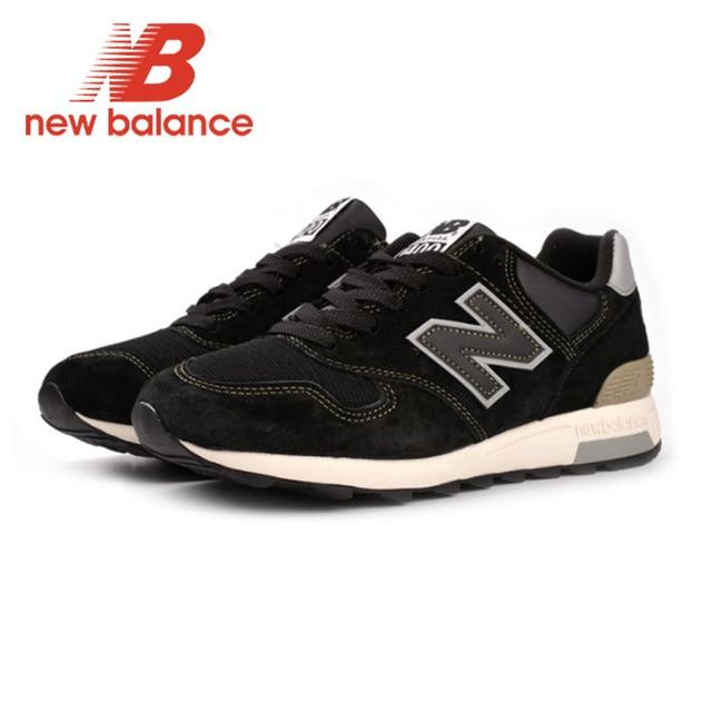 new balance uomo 584