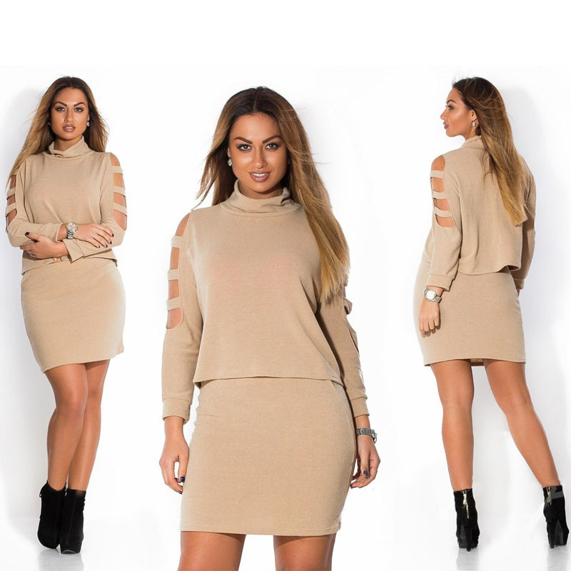 aliexpress buy 2016 plus size clothing