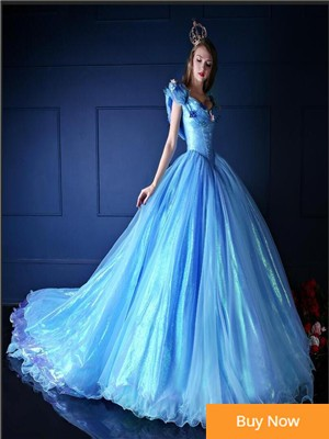 2016-Style-Sky-Blue-Cinderella-Quinceanera-Dresses-with-Butterfly-Off-Shoulder-Puffy-Corset-Masquerade-Ball-Gown