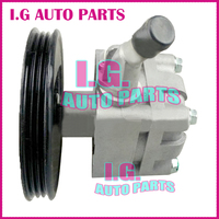 New POWER STEERING PUMP For NISSAN Sunny N16 49110 5M700 491105M700