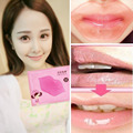 5Pcs/Lot Pilaten lip mask  Collagen Crystal Anti-ageing hydrating Essence Dilute the lip wrinkles membrance lip mask