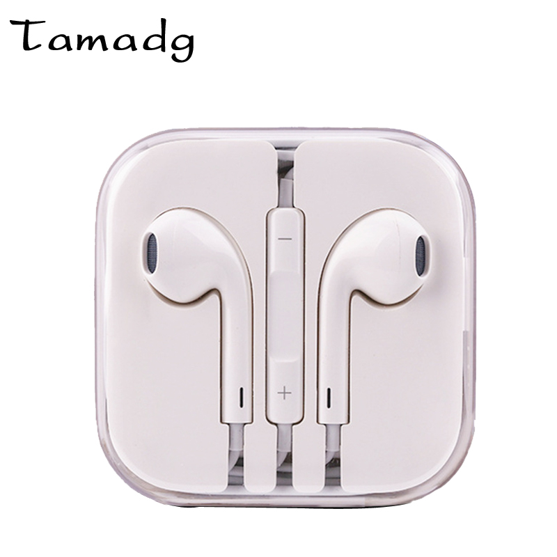 3.5mm With Mic dj In Ear Earphone Bass Subwoofer Earphone for phone DJ mp3 Sport Earphones Headset Earbud auriculares white new 27cm no base anime card captor sakura mini figures kinomoto sakura daidouji tomoyo pvc action figures toys cardcaptor