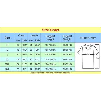 2019 T Shirt Men Harajuku Streetwear Basic Blank T shirt For Mens Fashion Summer Top
