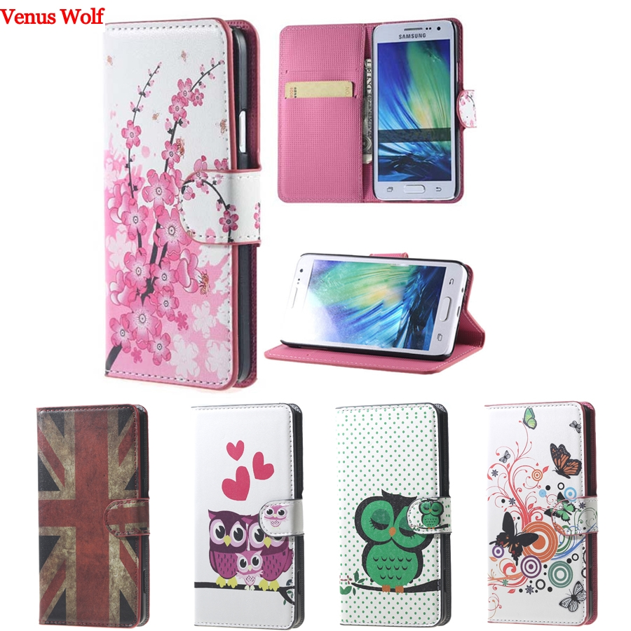 Flip Case for ASUS Zenfone 2 laser ZE550KL Cases Phone Leather Cover for ASUS Z00LD <font><b>ZE</b></font> ZE550 <font><b>550</b></font> 550KL <font><b>KL</b></font> ASUS_Z00LD Cases Bag image