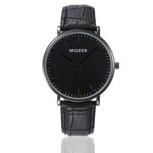 Smart Watch Mens Watches Wrist