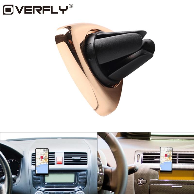 Магнитный автомобильный держатель телефона крепление Поддержка 360 вращающийся магнитный автомобильный держатель телефона ОБЗОР держател...