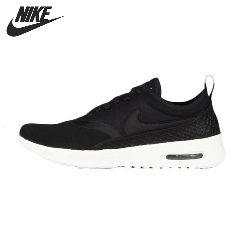 nike air max dames aliexpress