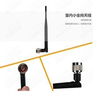 Image 5 - GSM 900Mhz amplificador de señal de teléfono móvil GSM repetidor de señal, GSM amplificador de señal con cable de antena conjunto completo