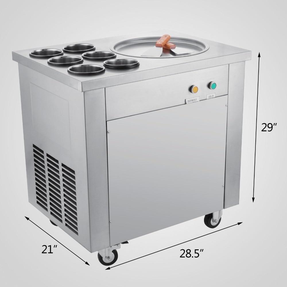 BOSI 3 в 1 инструменты на тележке коробка из холоднокатаных стальных листов + ABS - 2