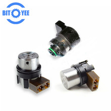 Buy 01j transmission and get free shipping on AliExpress com