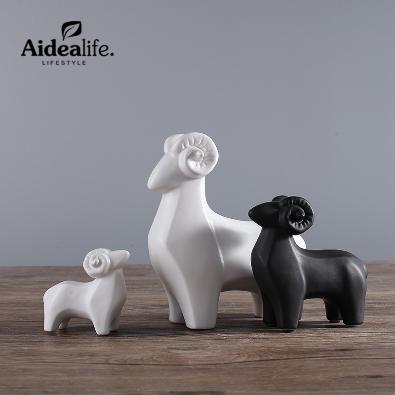 popular decoration statues-buy cheap decoration statues lots from