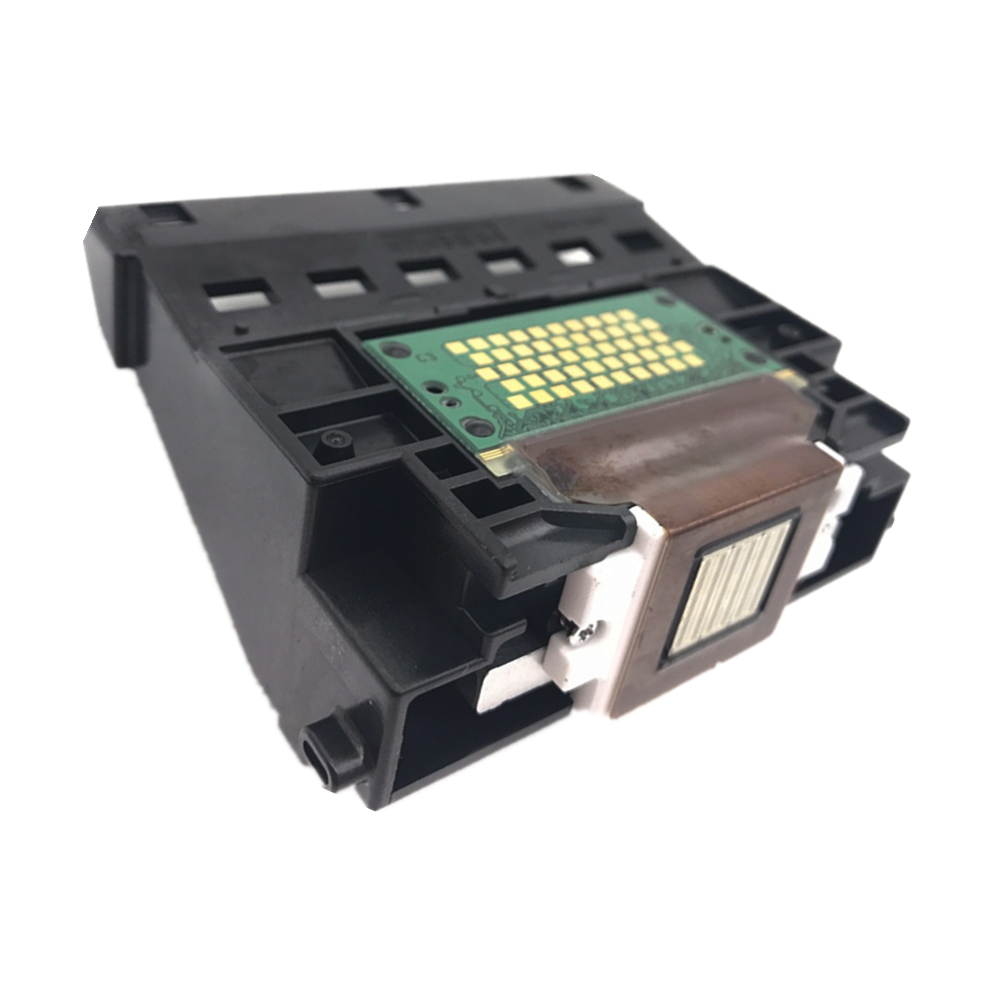 ORIGINAL QY6-0043 QY6 0043 Print Head Printhead Printer Head for Canon MP900 i950 i960 i965 PIXUS 950i 960i printer qy6 0076 printhead print head printer head for canon pixus 9900i i9900 i9950 ip8600 ip8500 ip9910 pro9000 mark ii
