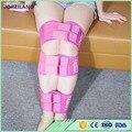 New braces & supports O form X form Legs Correction Belt Bowleg Correct Band posture corrector Charming Long Leg Belt Free Size