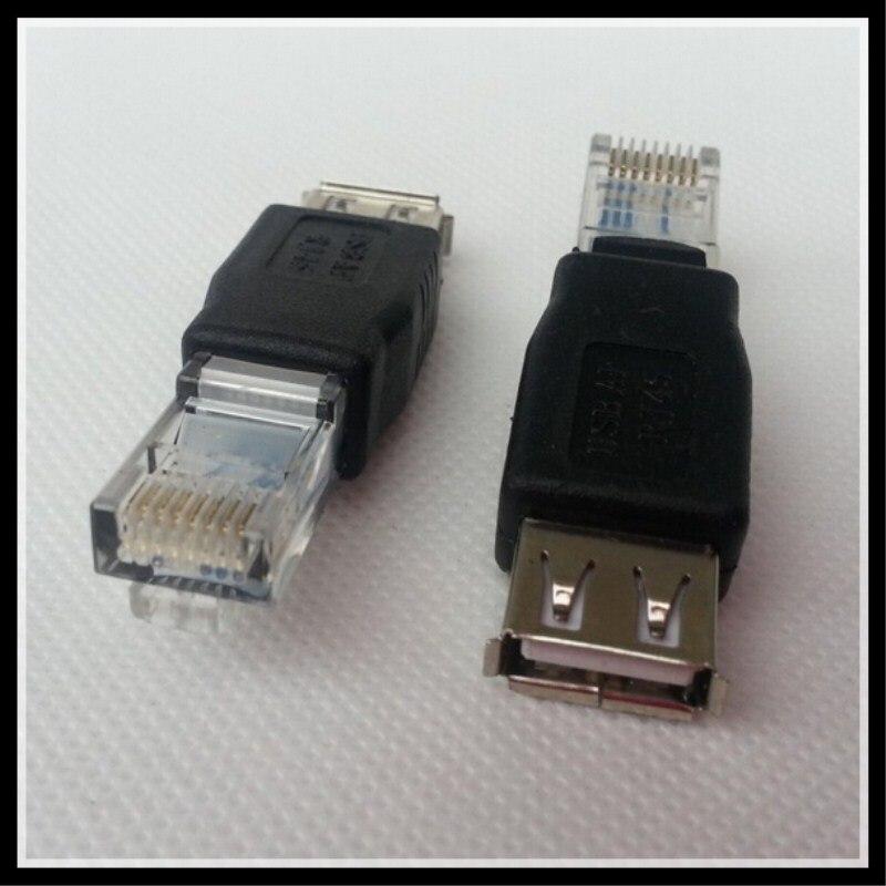 USB AF RJ45 DRIVER FOR WINDOWS 8