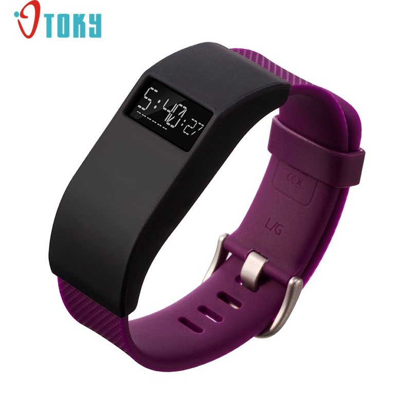 Excellent Quality Slim Designer Sleeve Case Band Cover for Fitbit Charge / Charge HR Dropship Wholesale Price #N05