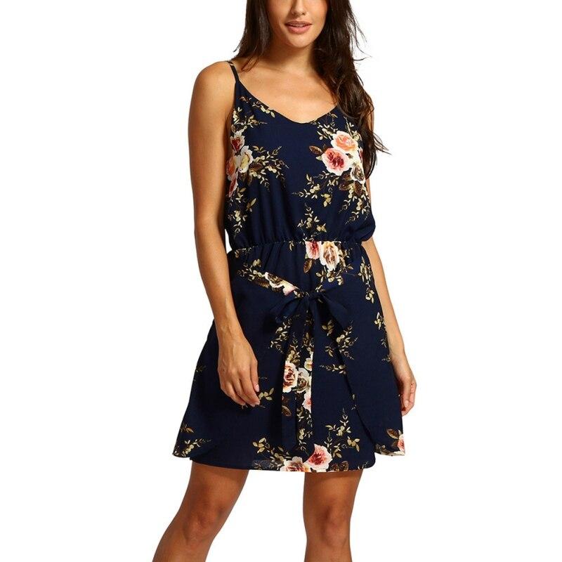 Women Rompers Floral print Jumpsuit Summer Short pleated Overalls Jumpsuit Female strapless Playsuit