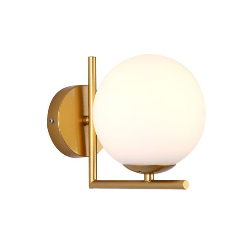 High Quality bedside wall lamp