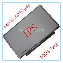 12,5 ''ЖК-экран для ноутбука ips Дисплей для LENOVO S230U K27 K29 X220 X230 LP125WH2 SLT1 SLB3 LP125WH2-SLB1