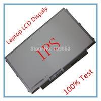12.5'' Laptop lcd screen IPS Display for LENOVO S230U K27 K29 X220 X230 LP125WH2 SLT1 SLB3 LP125WH2 SLB1