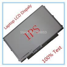 מקורי חדש 12.5 מחשב נייד lcd מסך IPS תצוגה עבור LENOVO S230U K27 K29 X220 X230 LP125WH2 SLT1 LP125WH2 SLB3 LP125WH2 SLB1