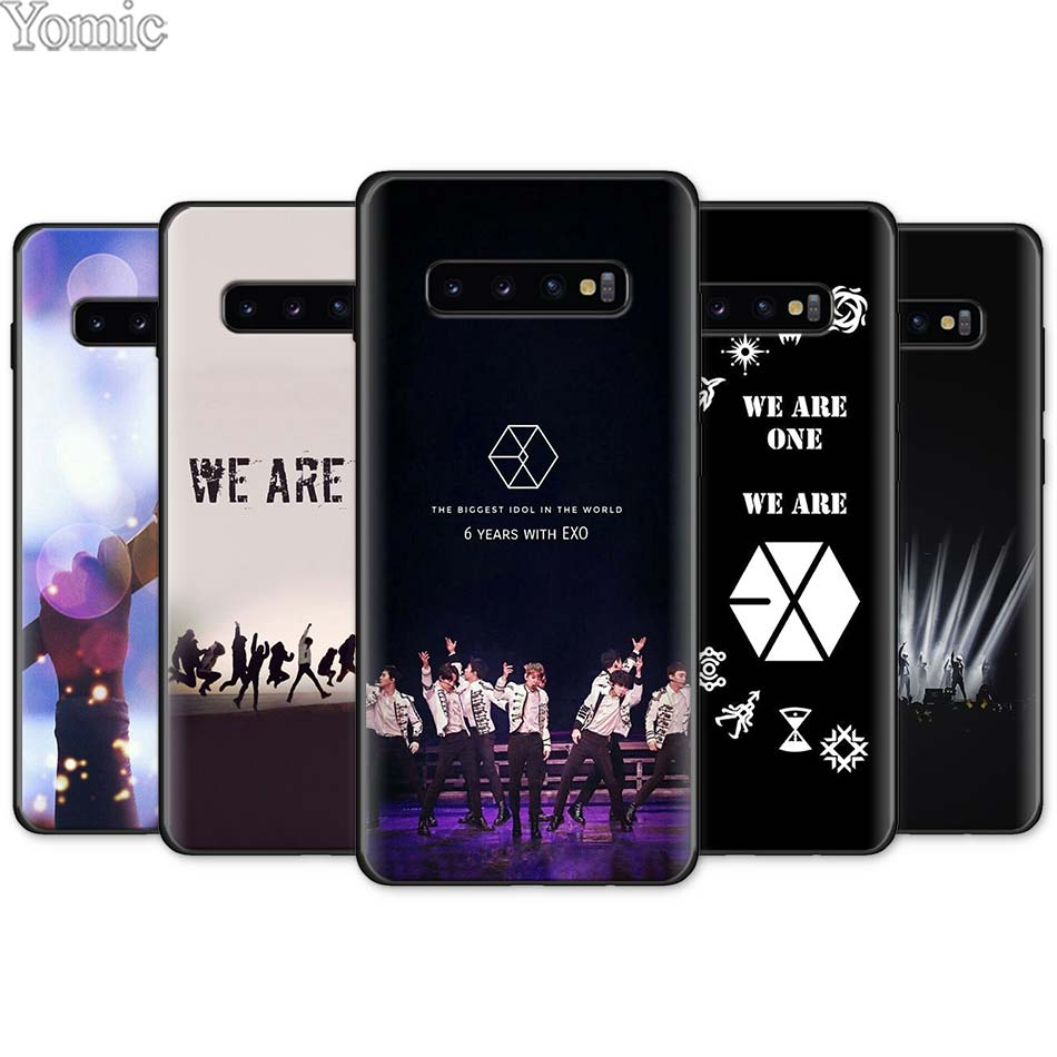 exo cover samsung