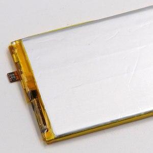 Image 3 - DyGod 5020mAh Batteria MTK6753 Per Vernee Thor E Batteria di Alta Qualità di Ricambio Bateria Smart Phone Per Vernee Thor E